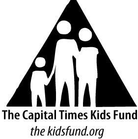 Kids Fund Cap Times
